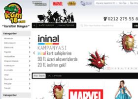 kam10.com