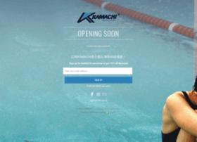 kamachi.com