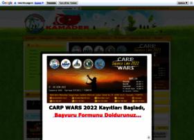 kamader.org.tr