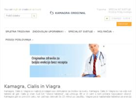 kamagra-original.biz