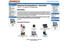 kamagradirekt.com