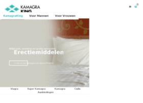 kamagraking.nl