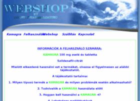 kamagrarx.info