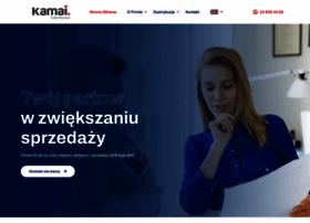 kamai.pl