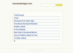 kamakadhaigal.com