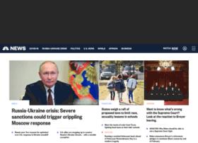 kamal-singh.newsvine.com