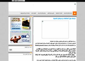 kamalagsam.blogspot.com