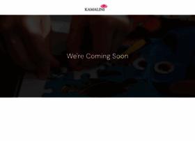 kamalini.org