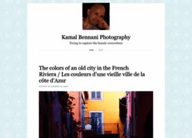 kamalitosocialmedia.wordpress.com