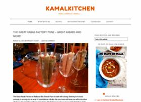 kamalkitchen.blogspot.com