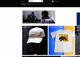 kamaloop.com