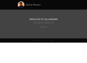 kamalr.com
