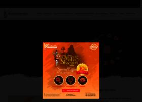 kamalseetha.com