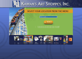 kamans.photogra.com