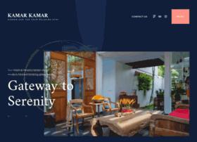 kamarkamar.com