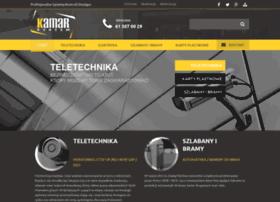 kamarsystem.pl