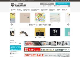 kamatoku.com