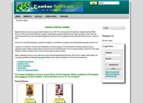 kamban.com.au