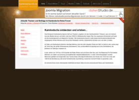 kambodscha-info.de