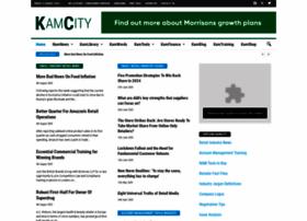 kamcity.com