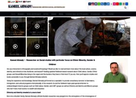 kameelahmady.com