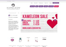 kameleonjewelry.eu