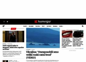 kamenjar.com