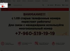 kameol.ru