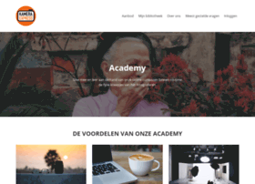 kamera-express.academy