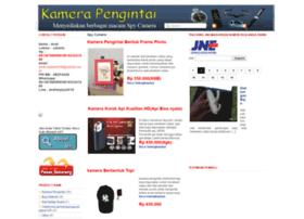 kamera-pengintai.blogspot.com