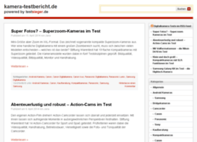 kamera-testbericht.de