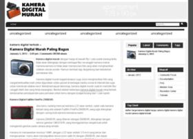 kameradigitalmurah.com