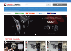 kamerakamera.com