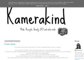 kamerakind.blogspot.de