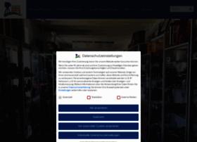 kameramuseum.de