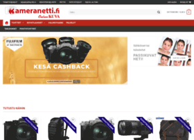 kameranetti.fi