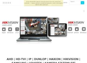 kamerasistemi.com.tr