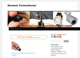 kameratersembunyi.net