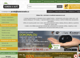 kameravaute.cz