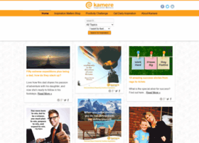 kamere.com