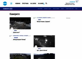 kamerite.novatv.bg