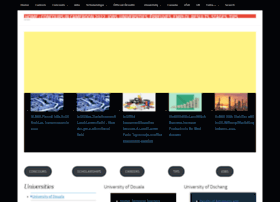 kamerpower.com