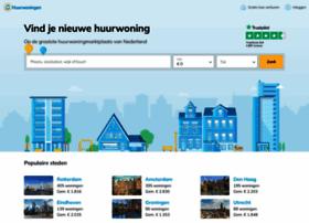 kamers.nl