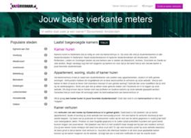 kamerverhuur.nl