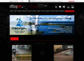 kamery.elblag.net