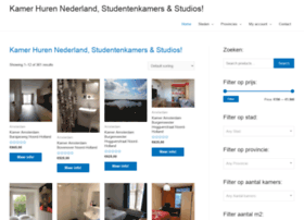 kamerzo.nl