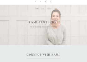 kamidempsey.com