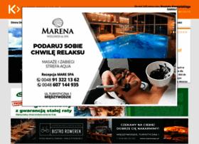kamienskie.info