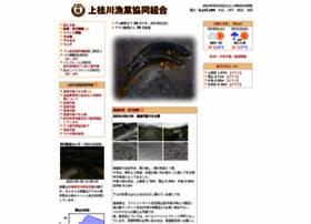 kamikatsura.info