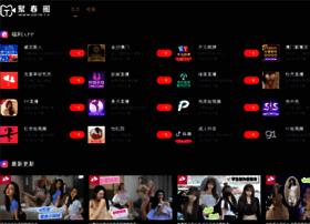 kamilakara.com
